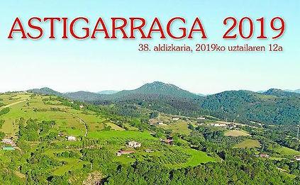 ASTIGARRAGA ALDIZKARIA-38.jpg