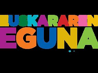 EUSKARAREN_EGUNA.png