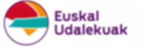 Euskal udalekuak1.jpg