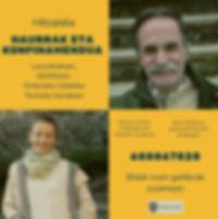Haurrak_eta_konfinamendua-Alvaro_Beñara