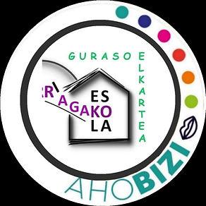 LOGOA_GURASO ELKARTEA.jpg