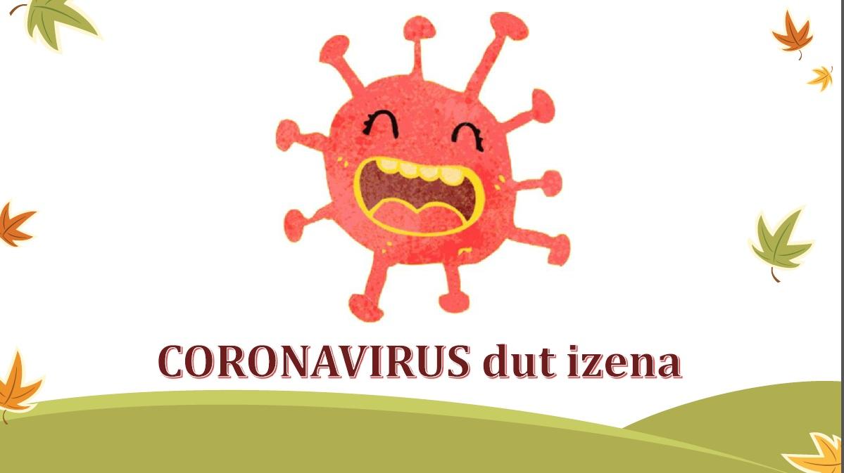02-coronavirus