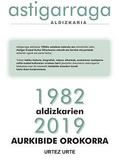 1982-2019 aurkibidea.jpg