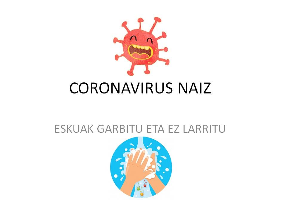 00-coronavirus