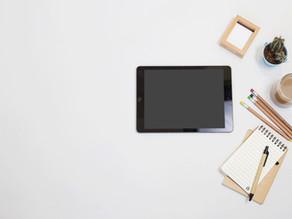 Comment se former peut vous permettre de développer votre business ?