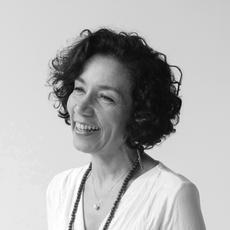 Claudia Durán