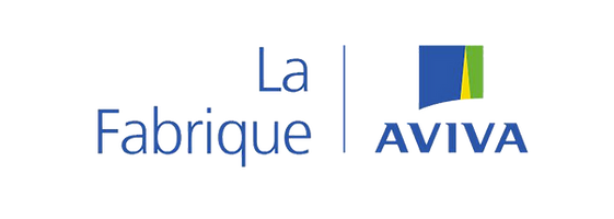 logo-fabrique-aviva_10294.png