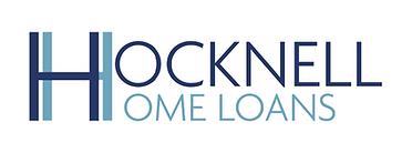 Hocknell Home Loans Logo