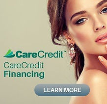 Care Credit plastic surgery