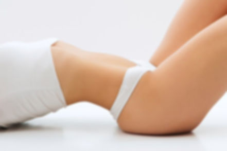 nj liposuction plastic surgery