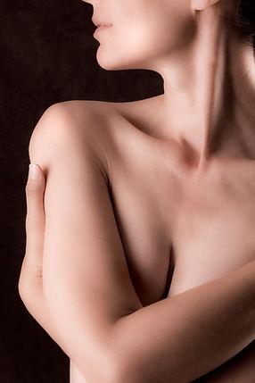 nj Breast Lift Mastopexy