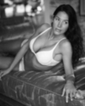 Breast Implants nj augmentation