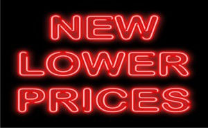 new_lower_prices-300x185.jpg