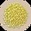 Thumbnail: Polymer Sulfur Coated Urea 35-0-0 3M