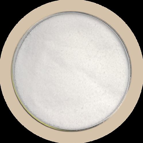 Potassium Nitrate 13-0-45