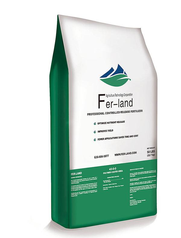 Package sample 1_Polymer Coated Urea_43-