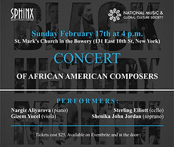 AA Composers Concert.jpg