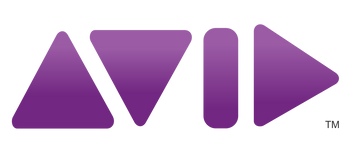 Avid Technologies