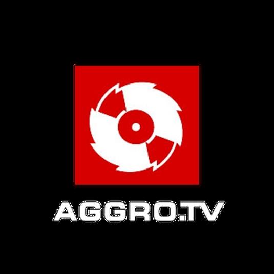 AggroTV.png