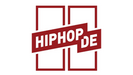 HipHopde.png