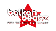BalkanBeats.png