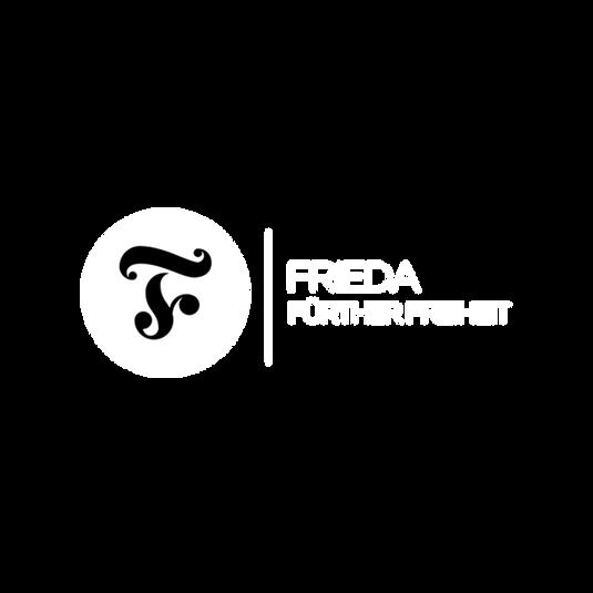 Frieda.png