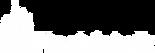 Flashfabrik_logo_quer.png