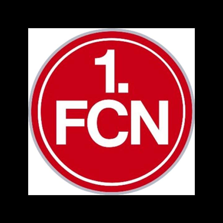 1FCN.png