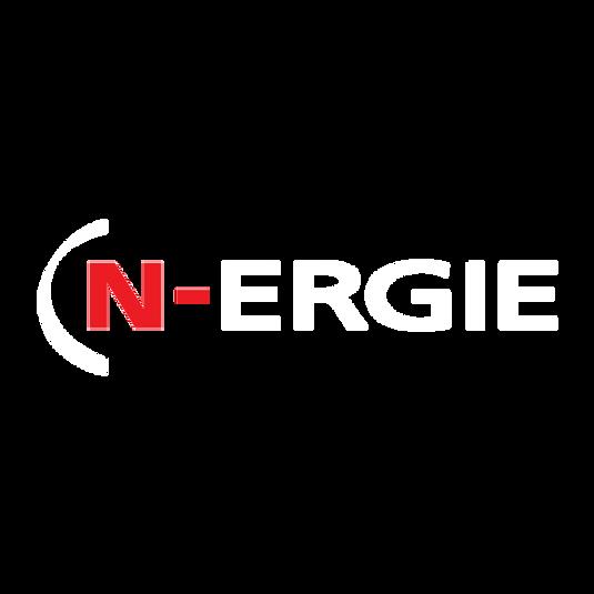 N-ergie.png