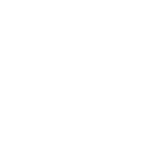 HighVive.png