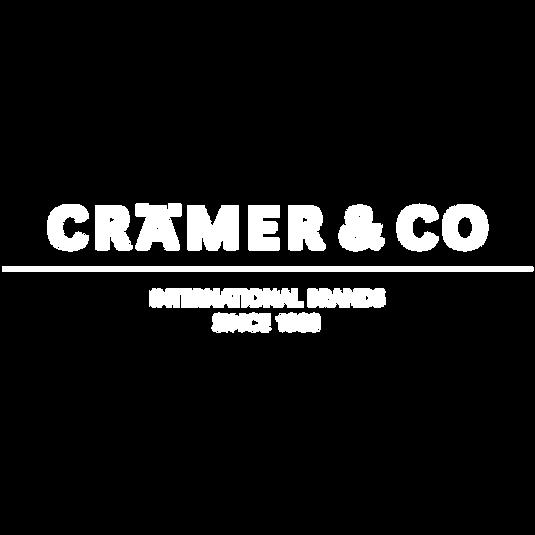 Crämer & Co.png