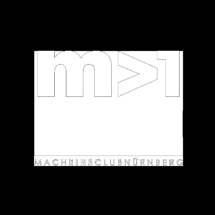 Mach1.png