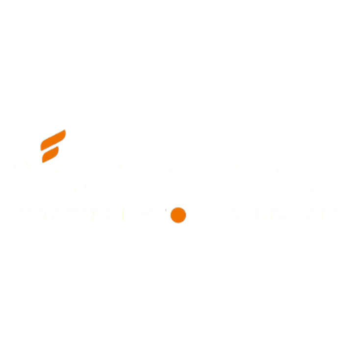 Fitnesspark.png