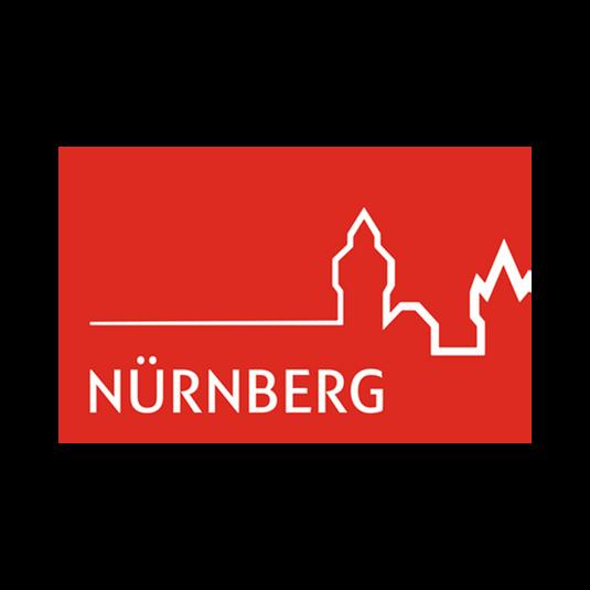 Nürnberg.png