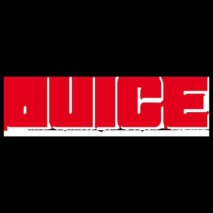 Juice.png