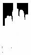 Flashfabrik_logo_hoch Weis.png