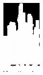Videoproduktion | Musikvideos | Imagefilm | Nürnberg