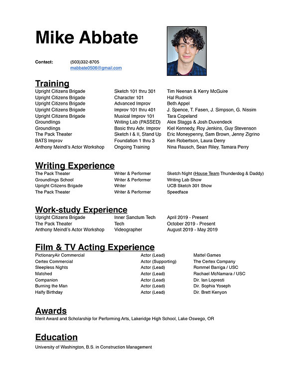 Resume_Michael Abbate_UCB copy.jpg