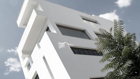 Physiopolis Medical Centre in Chalandri