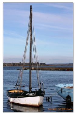Plougastel Port du Tinduff (20)_InPixio