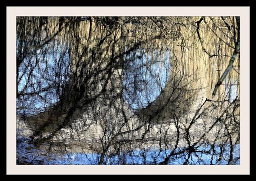 refflets du viaduc du Relecq-Kerhuon 29