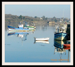 Plougastel Port du Tinduff (2)