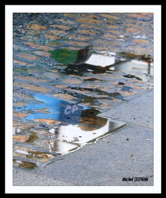 Reflets Plougastel l'auberlac'h  (2)_InPixio.jpg