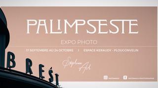 à Plougonvelin - Expo Photos - du 17 septembre au 24 octobre 2021