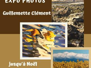 à Pleyben - Expo de Photos - actuellement et jusquà Noël 2020