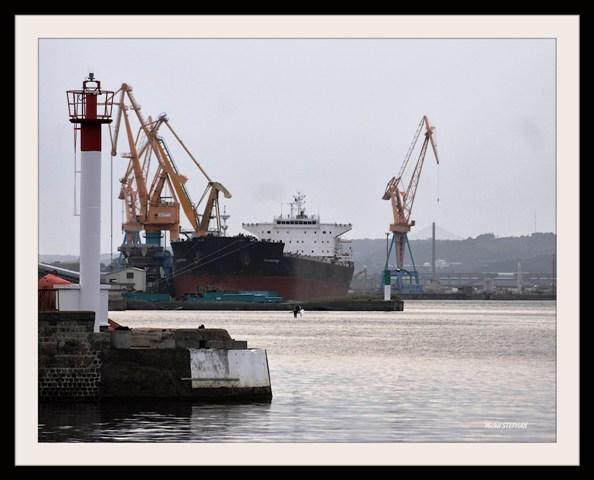 Bateaux Brest Port de commerce 30 juin 2018 (5)_InPixio