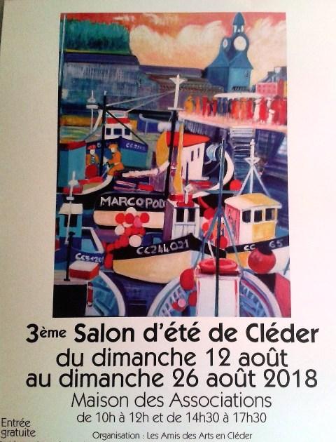 thumbnail_carantec_salon_été_2018_041_(2)