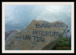 P1010699_InPixio_InPixio - Copie