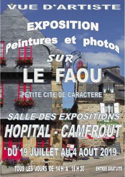 thumbnail_AFFICHE SALON D'ETE LE FAOU
