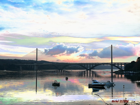 Plougastel coucher soleil  ponts_InPixio.jpg